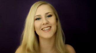 ASMR-Videos: Diese 10 Clips heilen Schlaflosigkeit und Stress