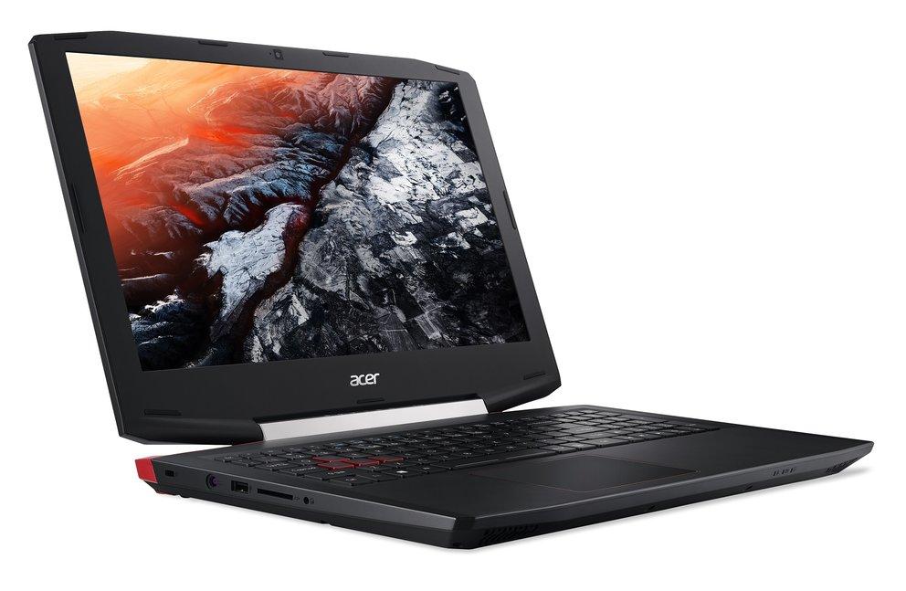 Acer Aspire VX_02