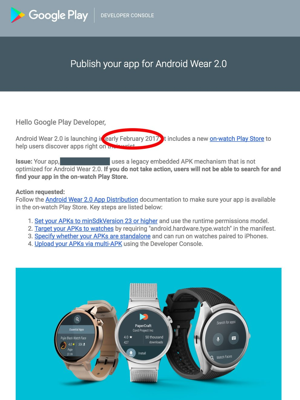 Android_Wear_2_Mail_markierung