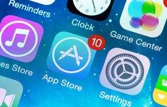 2016-App-Hitlist für...