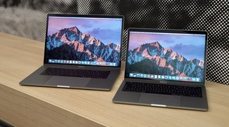 Dank MacBook Pro: Apple trotzt in Q4/2016 Negativ-Trend auf globalem PC-Markt