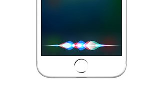 Pakt mit dem Erzrivalen: Warum Siri jetzt googelt