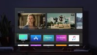 Bericht: Amazons Video-App bald für Apple TV