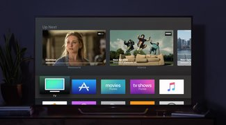 Apple will angeblich Anbieter für Premium-Fernsehen werden