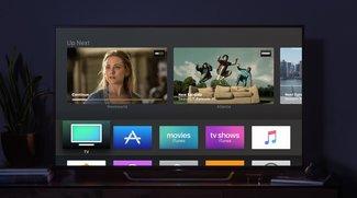 Bericht: Amazons Video-App bald für Apple TV