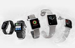 6 Gründe für eine Smartwatch...