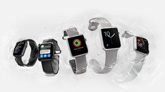 6 Gründe für eine Smartwatch – und 3 dagegen
