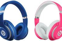 Beats Studio 2.0 für 94 € – Over-Ear-Kopfhörer mit aktivem Noise-Cancelling zum Bestpreis *Update*