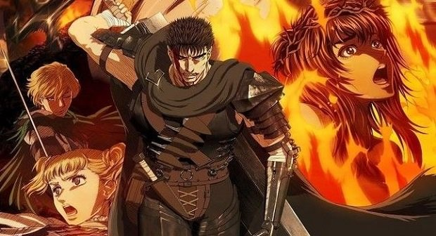 Anime Kostenlos Legal
