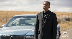 Better Call Saul: Staffel 4 im Stream – Trailer, Episodenguide & mehr