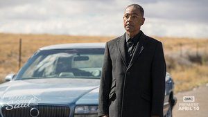 Better Call Saul: Staffel 4 verschiebt sich um einige Monate