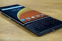 TARIFtastisch: BlackBerry Priv mit 1 GB LTE, 50 Minuten und 50 SMS mit 50 € effektivem Gewinn