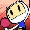 Super Bomberman R: Original-Team übernimmt Entwicklung für Nintendo Switch