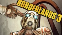Borderlands 3: Voraussichtlich ohne Always-On