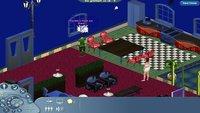 Sims Online: Fan-Remake stürzt schon am ersten Tag ab