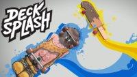 Decksplash: Surgeon-Simulator-Entwickler arbeiten an Skateboard-Spiel