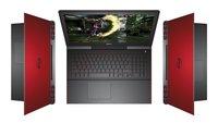 Inspiron 14 7000 und 15 7000: Dell setzt Tiefstpreis für 2017er Gaming-Laptops an