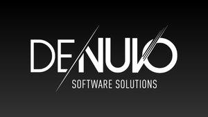 Denuvo wird jetzt auch noch zum Anti-Cheat-Programm