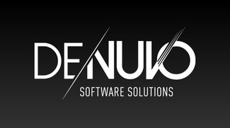 "Denuvo Kopierschutz - Die ""uncrackbare"" Anti-Tamper-Software?"