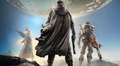 Destiny: Wie das Spiel ein Leben rettet