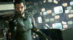 Deus Ex auf dem Abstellgleis: Entwickler hat andere Prioritäten