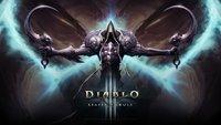 Diablo 3: So fantastisch sieht es aus, wenn sich zwei Spieler verlieben