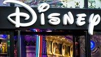 Disney Filme 2017: Liste neuer Kinderfilme und mehr