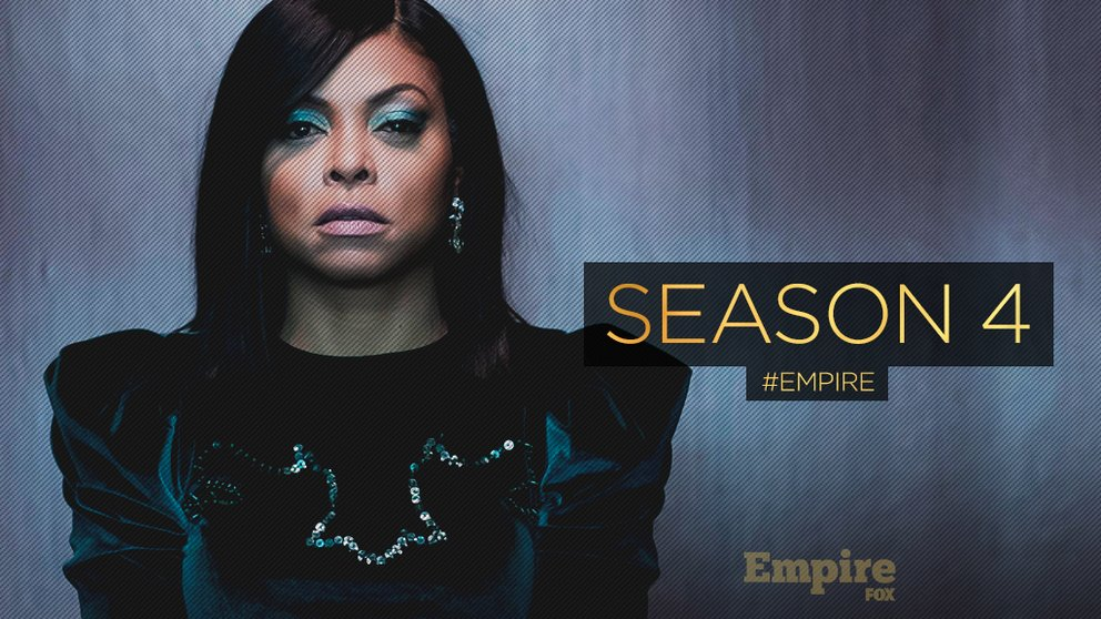 EMPIRE_Season4_Fox