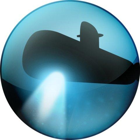 ESN Sonar API Logo