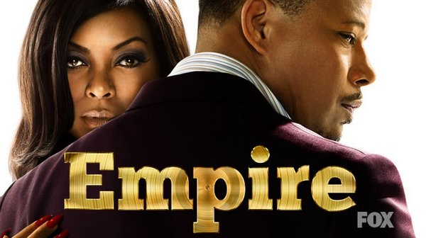 Empire Staffel 4 Serien Stream