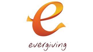 Evergiving: Mit dieser App kannst du an Hilfsorganisationen spenden – ohne Geld auszugeben