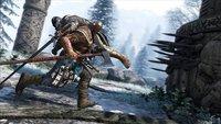 For Honor: Tekken-Producer lobt das Kampfsystem im Video-Interview