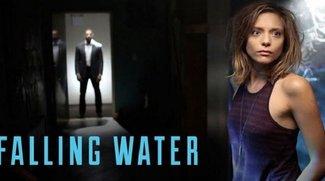 Falling Water (Dunkle Träume) im HD-Stream online sehen
