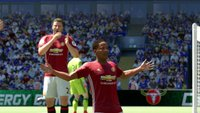 EA schaltet mehrere FIFA-Server endgültig ab