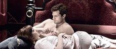 Fifty Shades of Grey 2: Hörbuch kostenlos im Audible-Probemonat