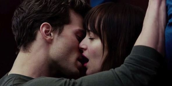 Fifty shades of grey 2 h rbuch kostenlos im audible for Youtube 50 shades of grey movie