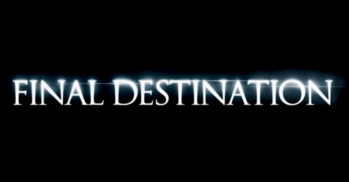 Final destination 5 2017 cam xvid memenglish