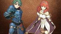 Fire Emblem: Drei neue Spiele für Switch und 3DS