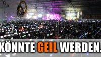 Dreamhack 2017: Neue Details zur LAN-Party in Leipzig