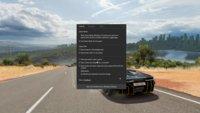 Windows 10 Creators Update: Gaming-Features vorgestellt