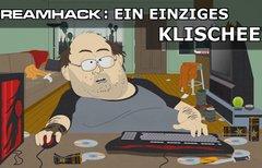 Dreamhack 2017: Warum es ok...