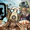 Gearbox Software: Das Borderlands-Studio könnte vor dem Aus stehen