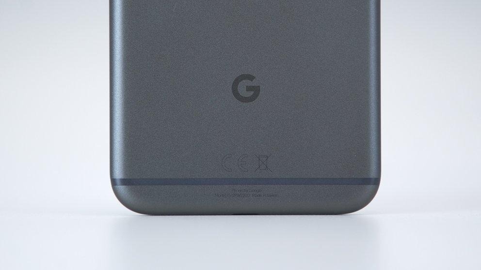 Google Pixel 2: Ausstattung geleakt