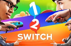 1-2-Switch: Details zu den...