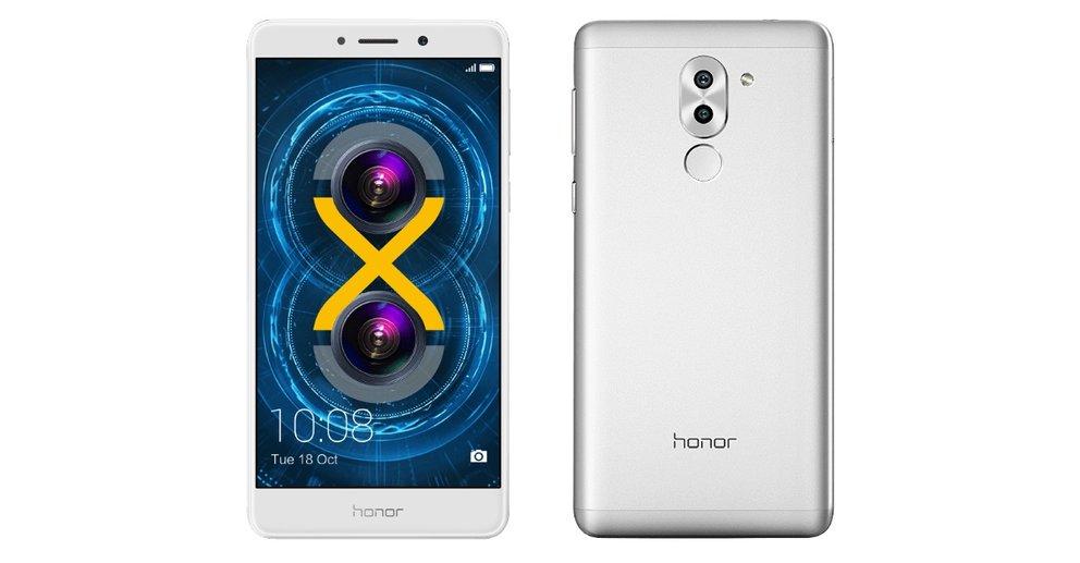 HONOR-6X-32-GB-Silber-Titel