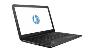 HP-Notebook mit 128 GB SSD für nur 222 €