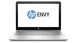 HP: Notebook-Akku-Rückrufaktion auf über 100.000 Stück erweitert