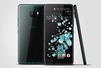 HTC U Ultra mit Vodafone-Vertrag bei Saturn günstiger als im Einzelkauf