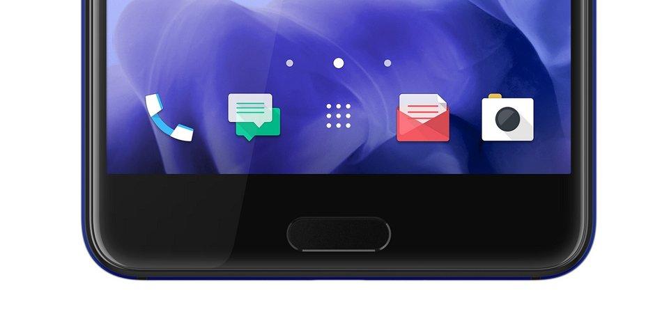 HTC U Ultra_Blue_HomeButton