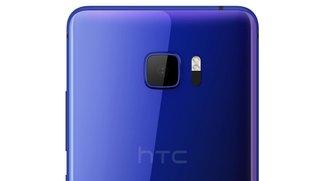 HTC schreibt weiterhin rote Zahlen: Niemand kauft die U-Smartphones